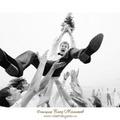 Открытие выставки по итогам конкурса свадебной фотографии «Ах, эта свадьба!»