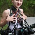 Фотофест Каракан
