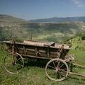 On-line выставка Михаила Дронова «Армения» на сайте Академии Фотографии
