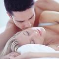 Конкурс фотографий «Вернисаж поцелуев»