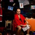 Новогодний фотоконкурс «Письмо Деду Морозу»