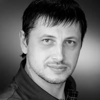 Александр Почтарёв