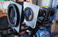 Основы кинопроизводства в современных реалиях или от идеи до красной дорожки