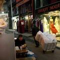 Фототур в Стамбул с Сергеем Медведчиковым, 4-8 мая.