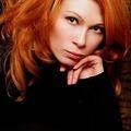 Светлана Абзалова