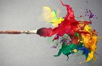 Основы Photoshop для подростков