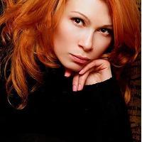 Абзалова Светлана