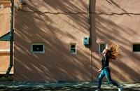 """Базовый фотокурс для начинающих фотографов """"Основы фотографии""""(I ступень, вечерний)"""