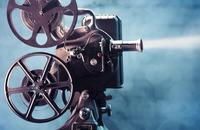 """Интенсивный кинокурс для подростков Киношкола """"Снимаем фильм!"""""""