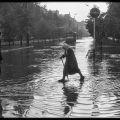 """Выставка """"Рай и Ад: Антагонисты в современной сибирской фотографии."""""""