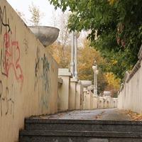 """Фотомарафон """"Сохраненная история"""": 2011 год"""