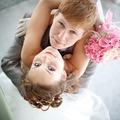 Третий конкурс свадебной фотографии «Ах, эта свадьба!». Положение о конкурсе.