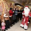 """Итоги фотоконкурса """"Письмо Деду Морозу"""""""