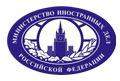 Всероссийский открытый фотоконкурс