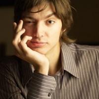 Роман Махмутов