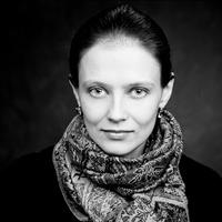 Екатерина Кирсанова