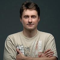 Андрей Журавлев