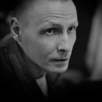 Альберт Смирнов