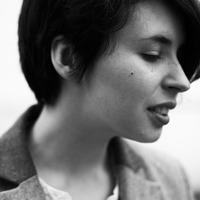 Валерия Ветошкина